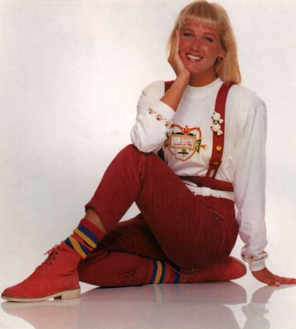 BabeStop - World's Largest Babe Site - xuxa_xuxa112.jpg